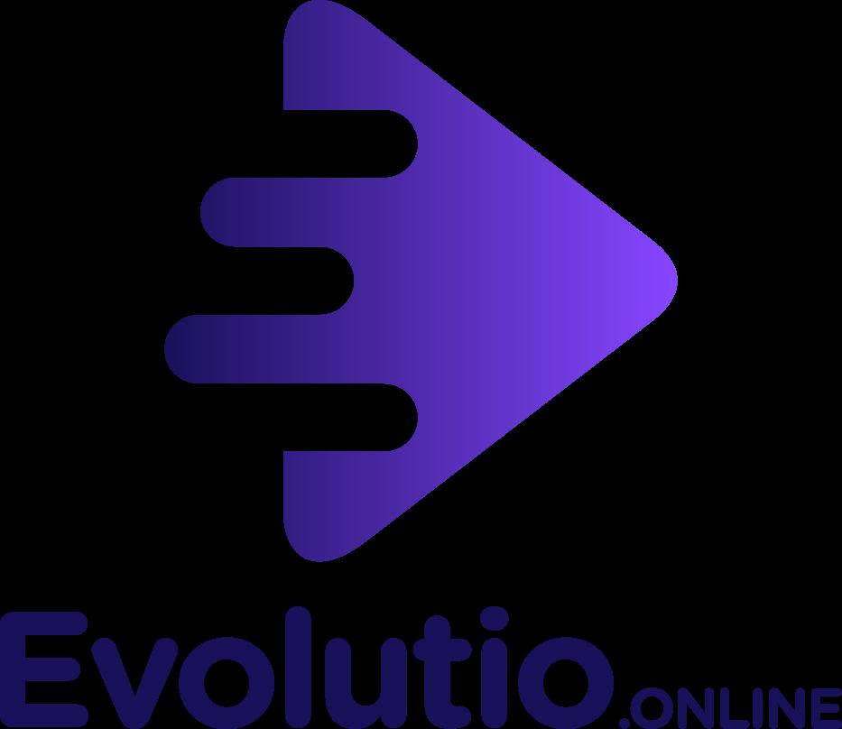 Plataforma de carreira Evolutio Online